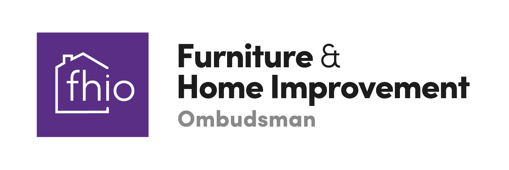 The Furniture Ombudsmen