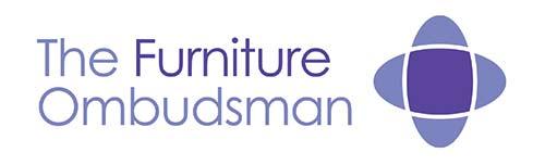 The Furniture Ombudsmen